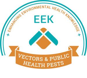 NEHA 2018 EEK Virtual Conference