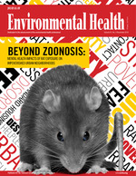 November 2018 Journal of Environmental Health